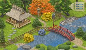 Small Picture Inner Garden Japanese Garden Android Apps on Google Play
