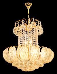 Lamp Png Images Pngpix