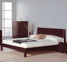chicago bedroom furniture. Modern Platform Bed - Bedroom Furniture Chicago U