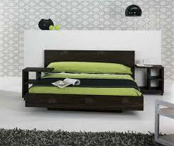 Freshome Com Bedroom Designs Awesome Small Interior