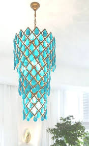 blue beaded chandelier chandeliers green beaded chandelier medium have to do with beaded chandeliers