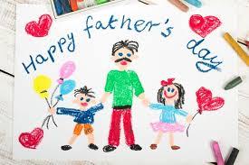 Mums Heartbreak After Fathers Day Card Reveals Husbands Secret