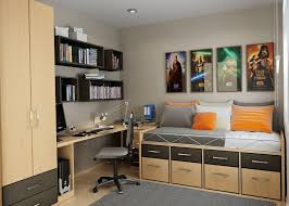 small office storage. exellent small small home office storage ideas extraordinary  with nifty n