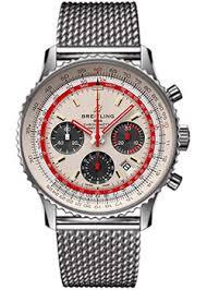 Механические наручные <b>часы</b> с браслетом миланского плетения ...