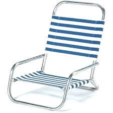 beach chairs canada low back beach chair awesome low back beach chair beach chairs beach chairs