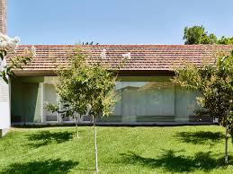 2013 Far North Qld Regional Architecture Awards Winners Residential Architects Brisbane