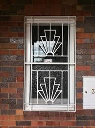 Burglar Bar Door Designs Pin On Ss Windows Grill