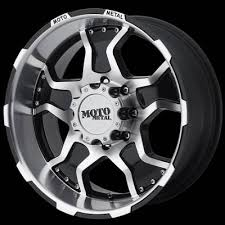 moto metal wheels. moto metal mo957 gloss black machined wheels