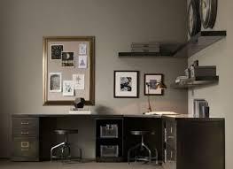 office desk hardware. desks : home office desk restoration hardware for unique supplies a