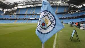 Manchester City verpflichtet Estudiantes' Offensivtalent Sarmiento