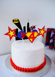 Simple Cake Decorating Designs Children Cake Cake Decorating Supplies Simple Cake Decorating Ideas 85