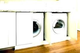 laundry in master closet cabinet between washer and dryer washer dryer in master closet cabinet between