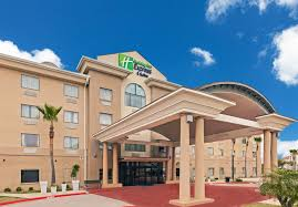 Laredo Civic Center Seating Chart Holiday Inn Laredo Event Center Tx Booking Com