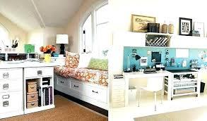 home office craft room ideas. Home Office Craft Room Design Ideas Idea . R