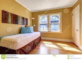 Simple Bedroom For Women Simple Bedroom Designs Bedroom Simple Classic Wardrobe Bedroom