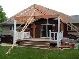 covered deck ideas. Interesting Deck Covered Deck On Ideas