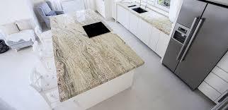 kitchen granite countertops charlotte nc
