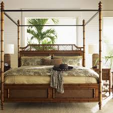 Charming Tommy Bahama Bedroom Furniture and Tommy Bahama Home