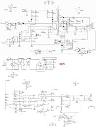 Heathkit Wiring Diagrams