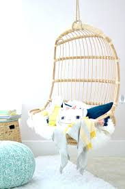 cool hanging chairs for sale cape town bedrooms ireland wicker with stand s0 chairs