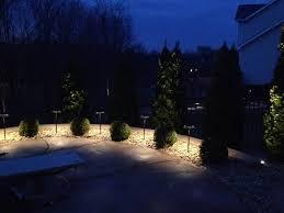 landscaping lighting ideas. Landscape Lighting Design Landscaping Ideas O