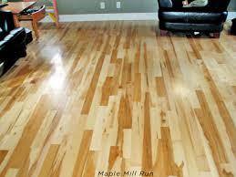 maple hardwood floor. Maple Hardwood Flooring Contemporary-living-room Floor T