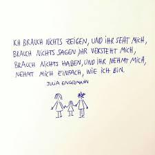 Prima Julia Engelmann Zitate Liebe Tausende Populäre Zitate