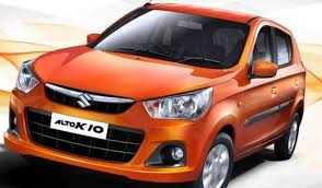 2018 suzuki alto. wonderful alto maruti suzuki alto k10 price in india image mileage motor place intended 2018 suzuki alto