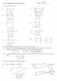 maths go solving quadratic equations by factoring answers fantastic worksheet class 10 gcse formula full