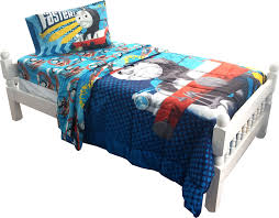 Full Size of Bedroomthomas The Tank Junior Bed Set Thomas The Train Twin  Bed