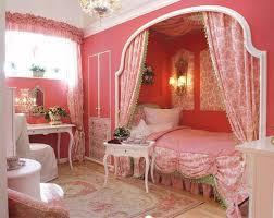 small girl bedroom design little girls room o19 little