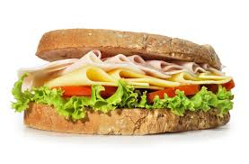 Image result for deli sandwich