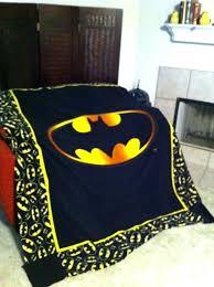 batman comforter queen batman bedding full size sheets batman bedding batman comforter queen batman bedding set batman comforter queen queen size