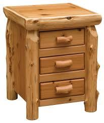 Log Bedroom Furniture Sets Cedar Wood Bedroom Furniture White Cedar Log Bedroom Furniture