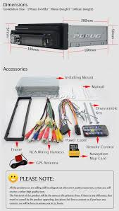 pioneer avic n3 wiring diagram coachedby me and volovets info Pioneer AVIC -D3 Wiring-Diagram terrific pioneer avic n3 wiring diagram d images best image for