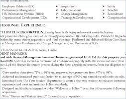 The Resume And Cover Letter Services Kickspayless Resume Delectable Resume Professional Writers Reviews