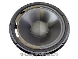 infinity kappa speakers. video infinity kappa speakers