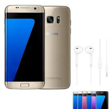 Best android 7 core Online Shopping | Gearbest.com Mobile