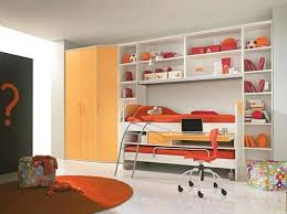 cool beds for teens. Full Size Of Unique Childrens Bedroom Furniture Cool Beds Teens Funky Tween  Cabinets Rooms Children Older Cool Beds For Teens