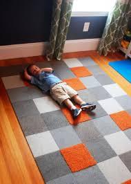 floor mats for kids. Exellent Floor Padded Floor Mats Kids Room Tiles Rubber For Interlocking Foam