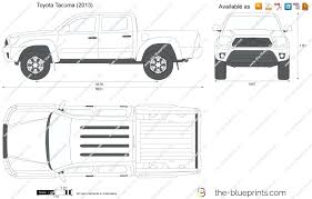 Ford F 150 Bed Dimensions Gorbel Co