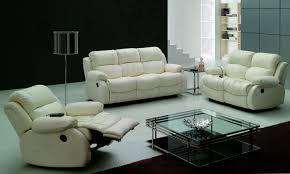 room table sets leather chairs chair