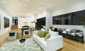 recessed lighting ing guide the