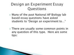 cancer ap biology essay write my paper custom essay writing  ap biology jackson county faculty sites
