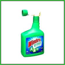 windex outdoor window cleaner window cleaning pads window cleaning pads outdoor window cleaner hose home design