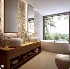 20 Einzigartig Badezimmer Gestalten Stock Wwwspyderoutletme