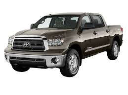 Toyota Tundra Price & Value | Used & New Car Sale Prices Paid