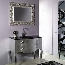 nameeks iotti boheme nb bathroom vanity  bathroom vanities