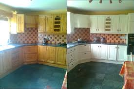 professionally painted kitchen cabinets kitchen cabinets painting cost how to professionally paint