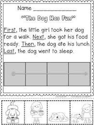 Sequencing Cut and Paste 2   Narrative writing kindergarten likewise Handwriting Without Tears Printables   Here is a handy letter besides Best 25  Halloween worksheets ideas on Pinterest   Halloween besides Best 25  Kindergarten english worksheets ideas on Pinterest as well Number 5 Tracing Worksheets For Kindergarten   RAKAMLAR moreover Math Worksheets Kindergarten Numbers 1 10 Worksheets for all also  as well Preschool   Kindergarten Worksheets   Printable   Organized by likewise  moreover  further . on latest kindergarten writing worksheets ahdehaj 1 jpg